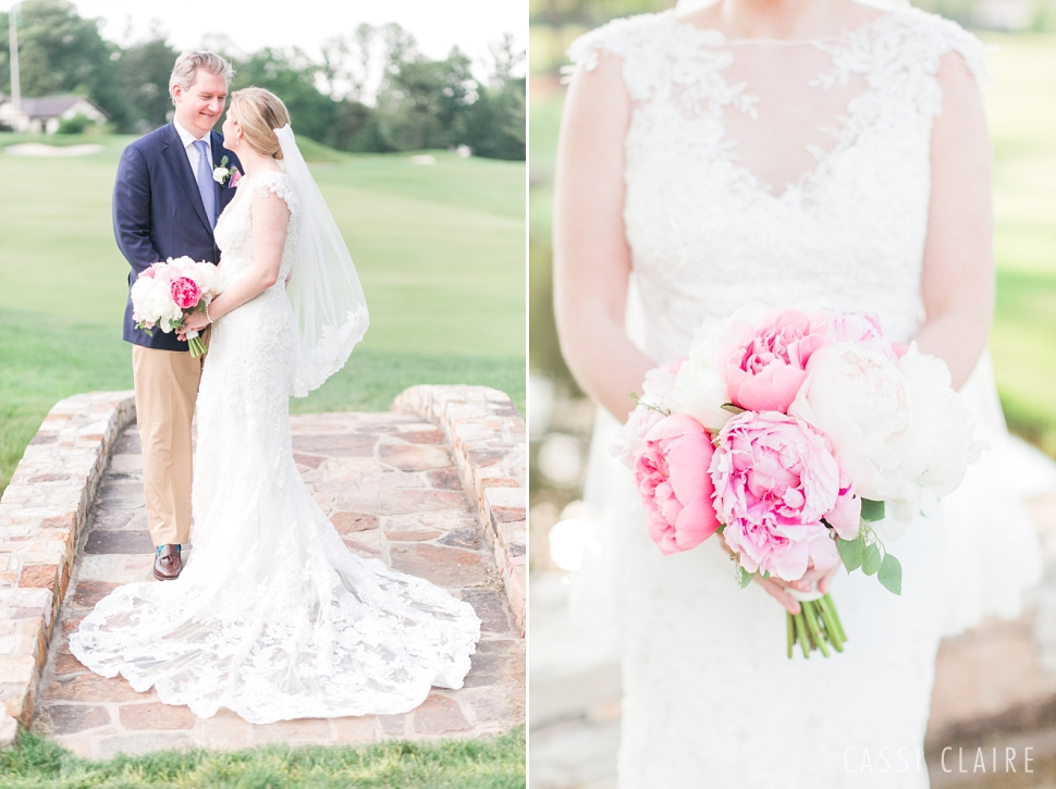 Baltusrol-Golf-Club-Wedding_CassiClaire_21.jpg