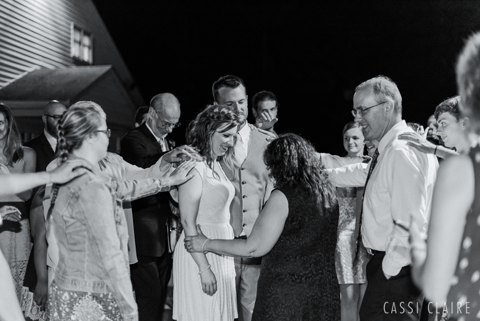 Jacksonville-Chapel-Wedding_CassiClaire_29.jpg