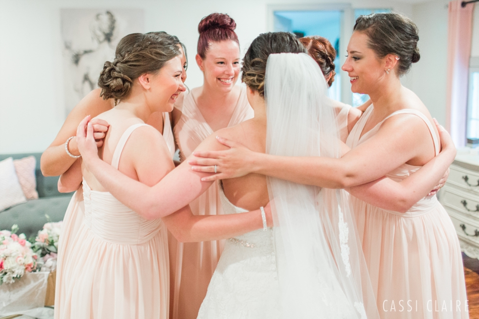 Davids-Country-Inn-Wedding-Photo_11.jpg