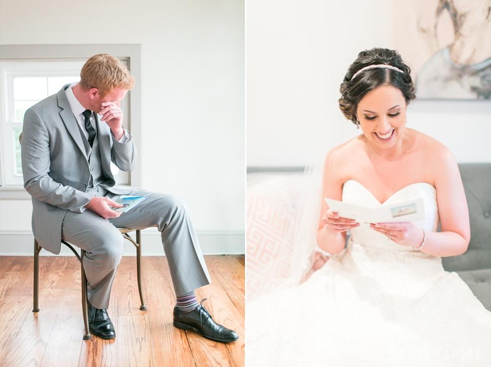 Davids-Country-Inn-Wedding-Photo_13.jpg