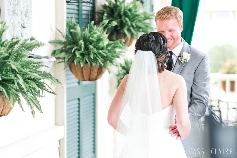 Davids-Country-Inn-Wedding-Photo_14.jpg