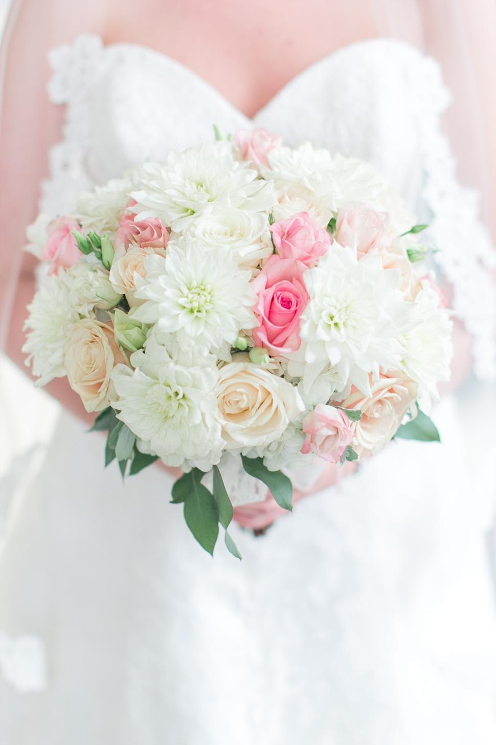 Davids-Country-Inn-Wedding-Photo_16.jpg