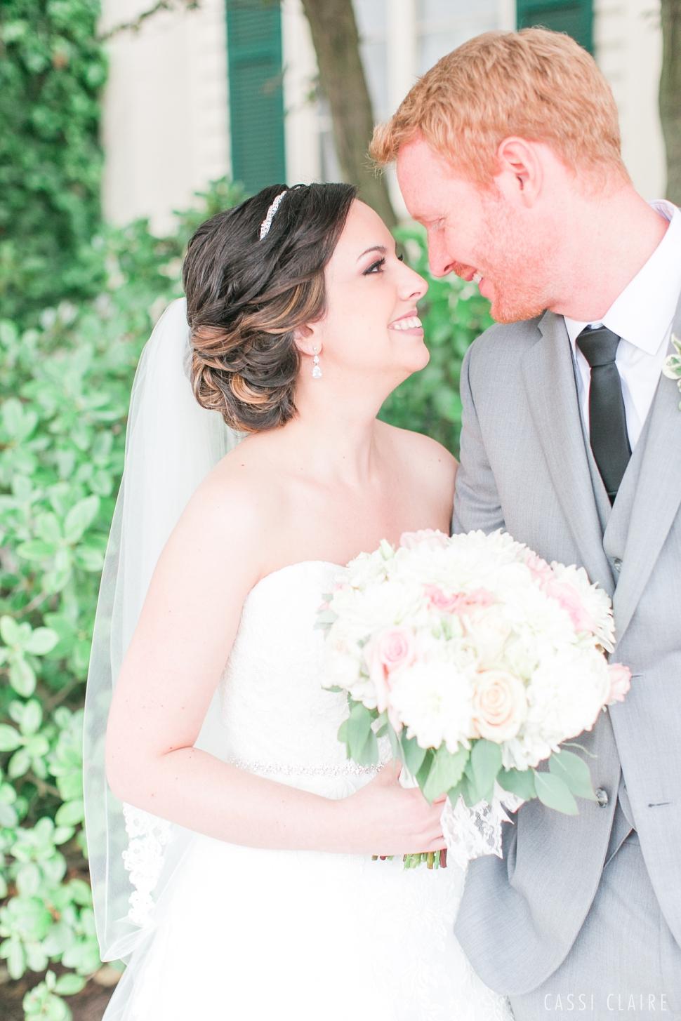 Davids-Country-Inn-Wedding-Photo_15.jpg