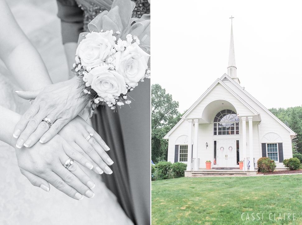 Davids-Country-Inn-Wedding-Photo_23.jpg