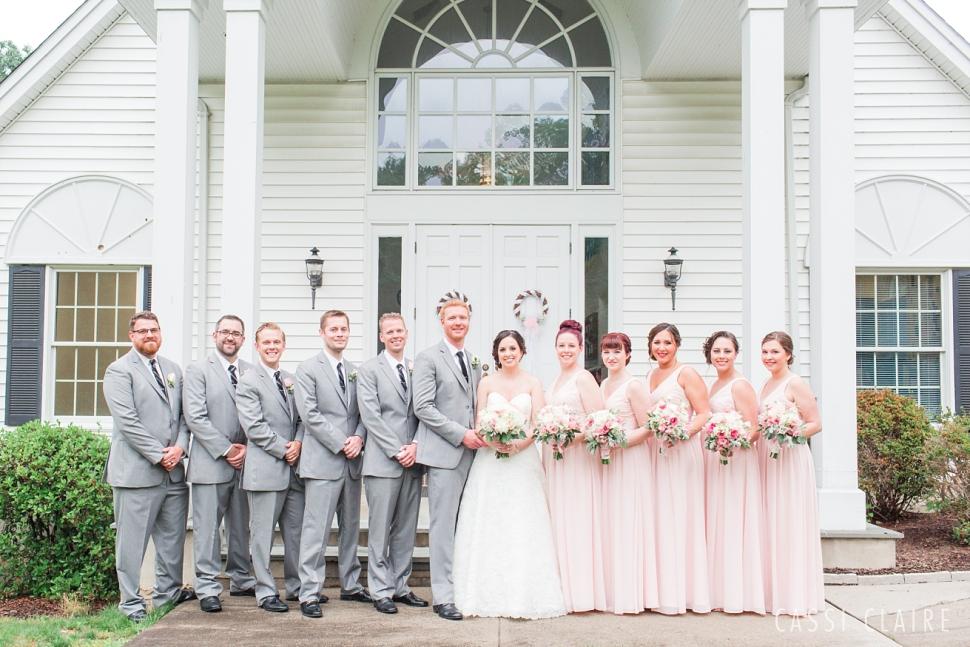 Davids-Country-Inn-Wedding-Photo_24.jpg