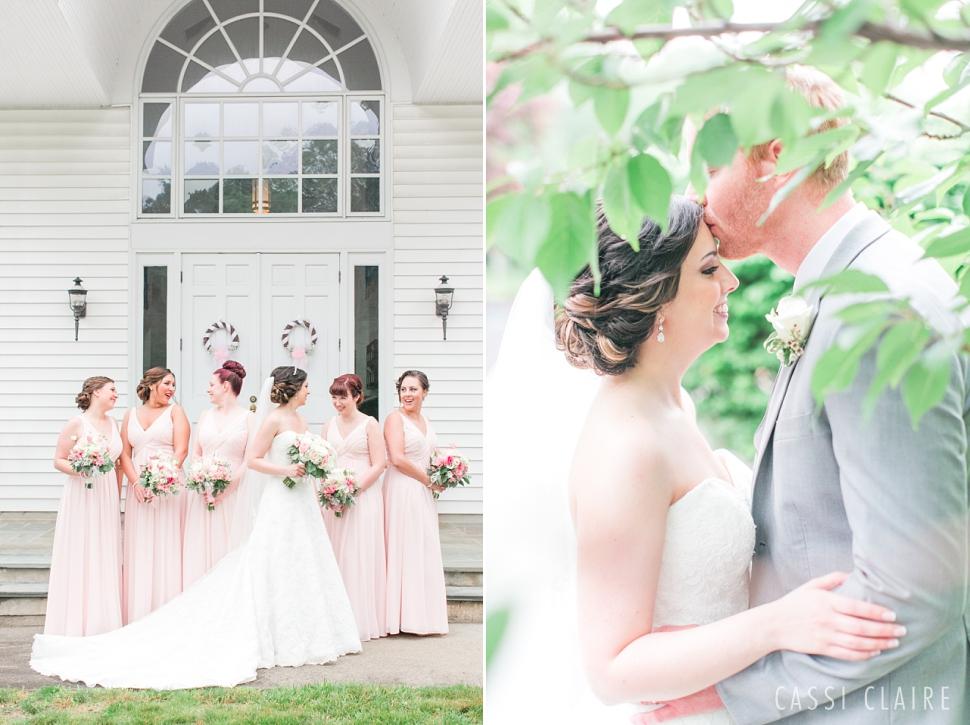 Davids-Country-Inn-Wedding-Photo_25.jpg