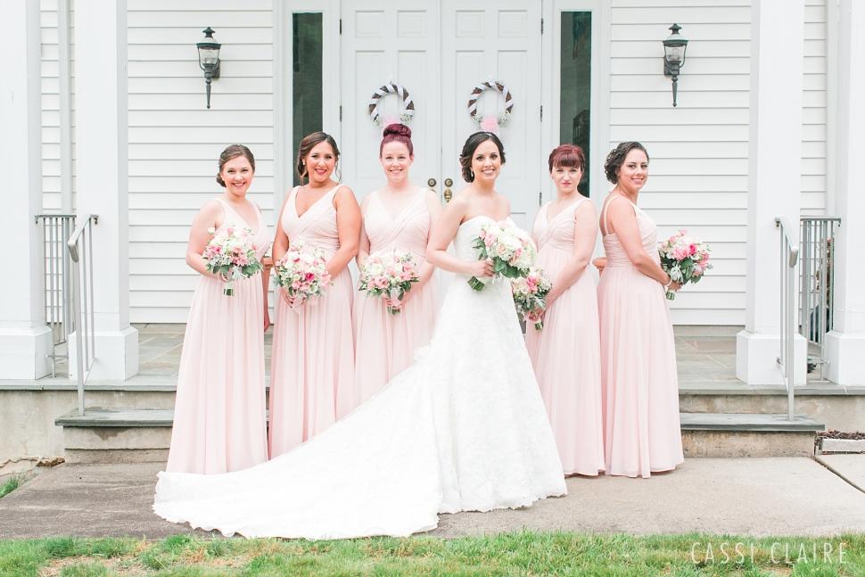 Davids-Country-Inn-Wedding-Photo_26.jpg
