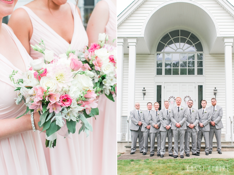 Davids-Country-Inn-Wedding-Photo_27.jpg