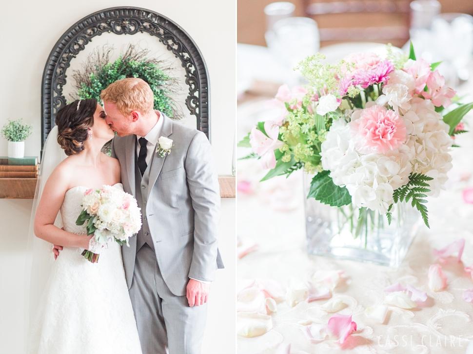Davids-Country-Inn-Wedding-Photo_29.jpg
