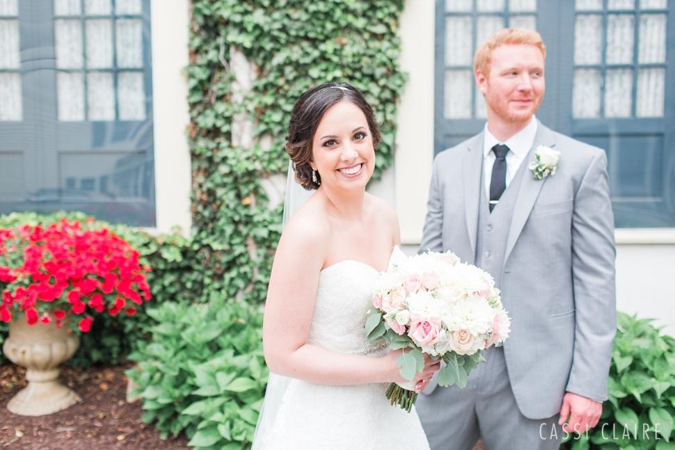 Davids-Country-Inn-Wedding-Photo_30.jpg