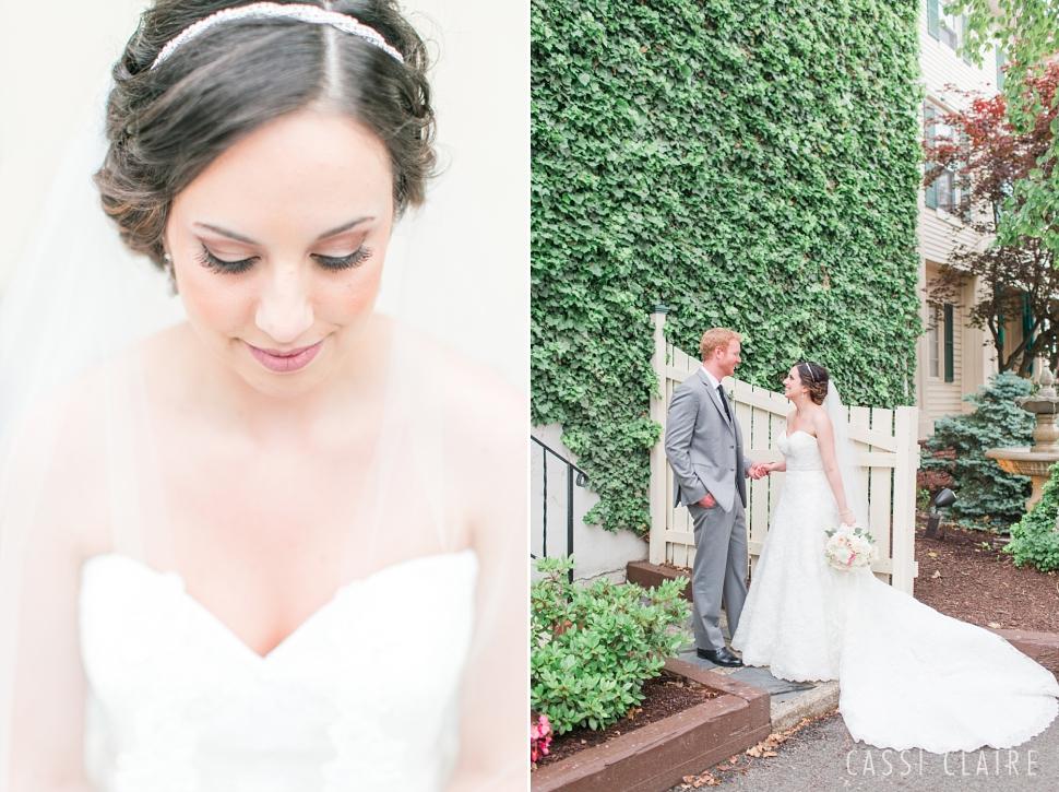 Davids-Country-Inn-Wedding-Photo_31.jpg
