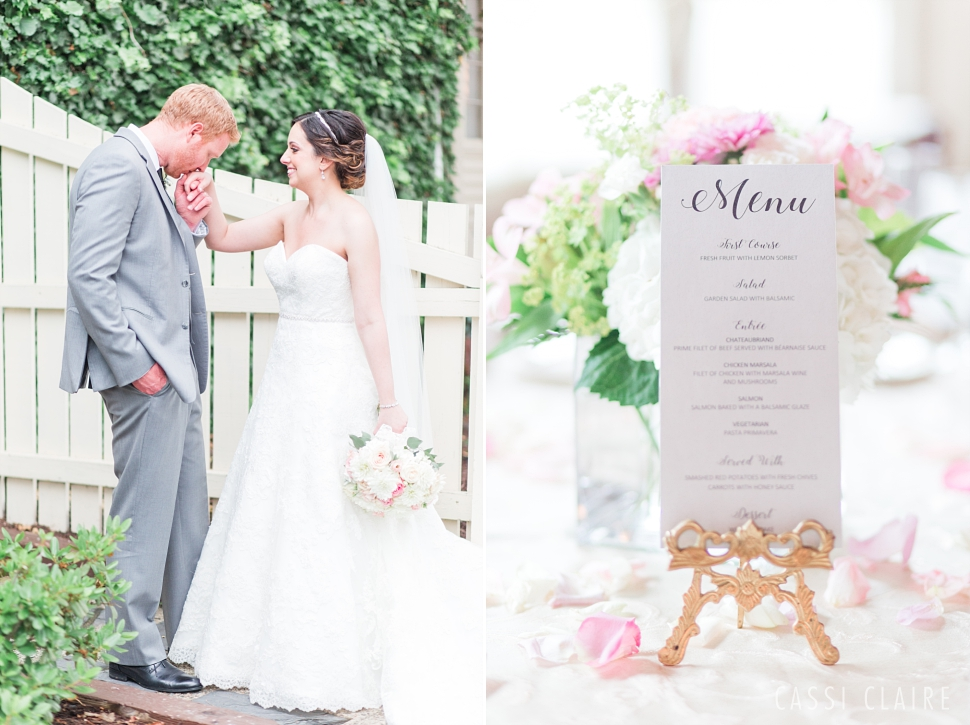Davids-Country-Inn-Wedding-Photo_33.jpg