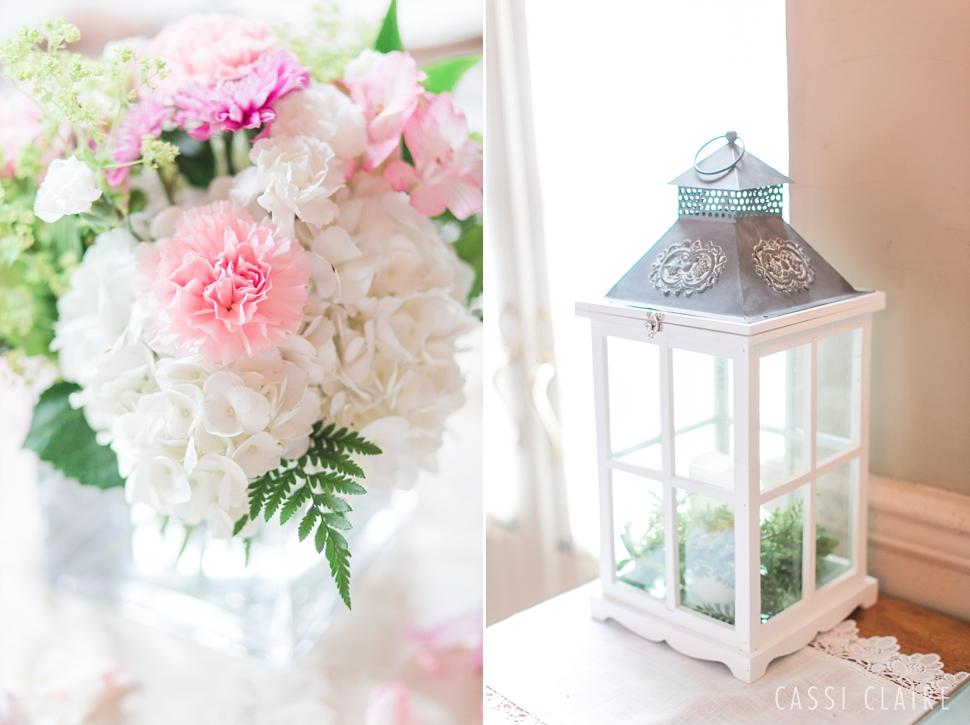 Davids-Country-Inn-Wedding-Photo_35.jpg