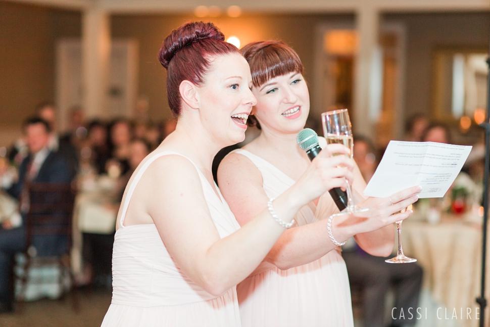 Davids-Country-Inn-Wedding-Photo_38.jpg