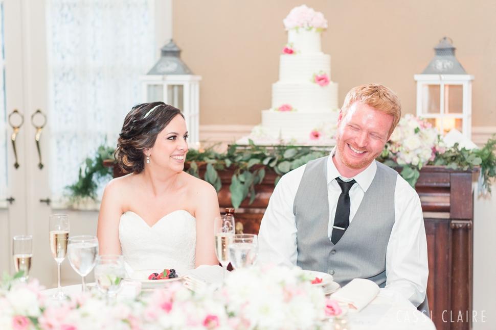 Davids-Country-Inn-Wedding-Photo_39.jpg