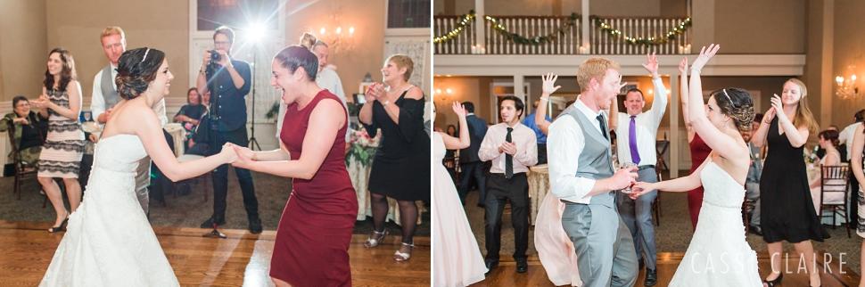 Davids-Country-Inn-Wedding-Photo_40.jpg