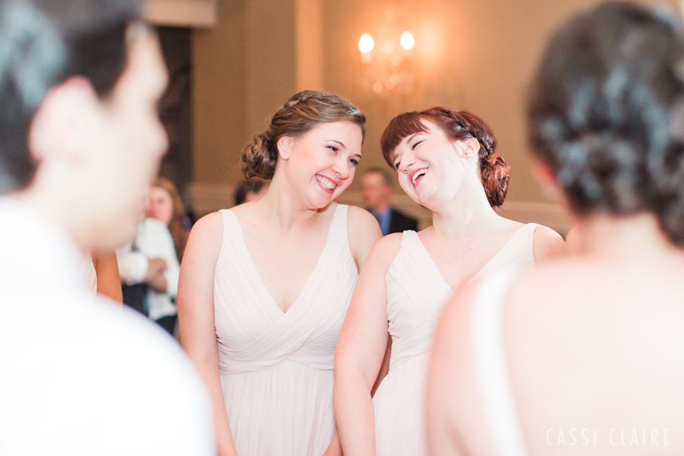 Davids-Country-Inn-Wedding-Photo_41.jpg