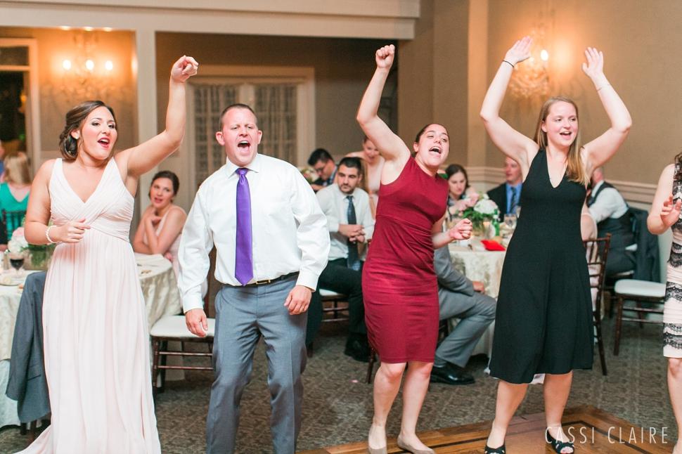 Davids-Country-Inn-Wedding-Photo_43.jpg