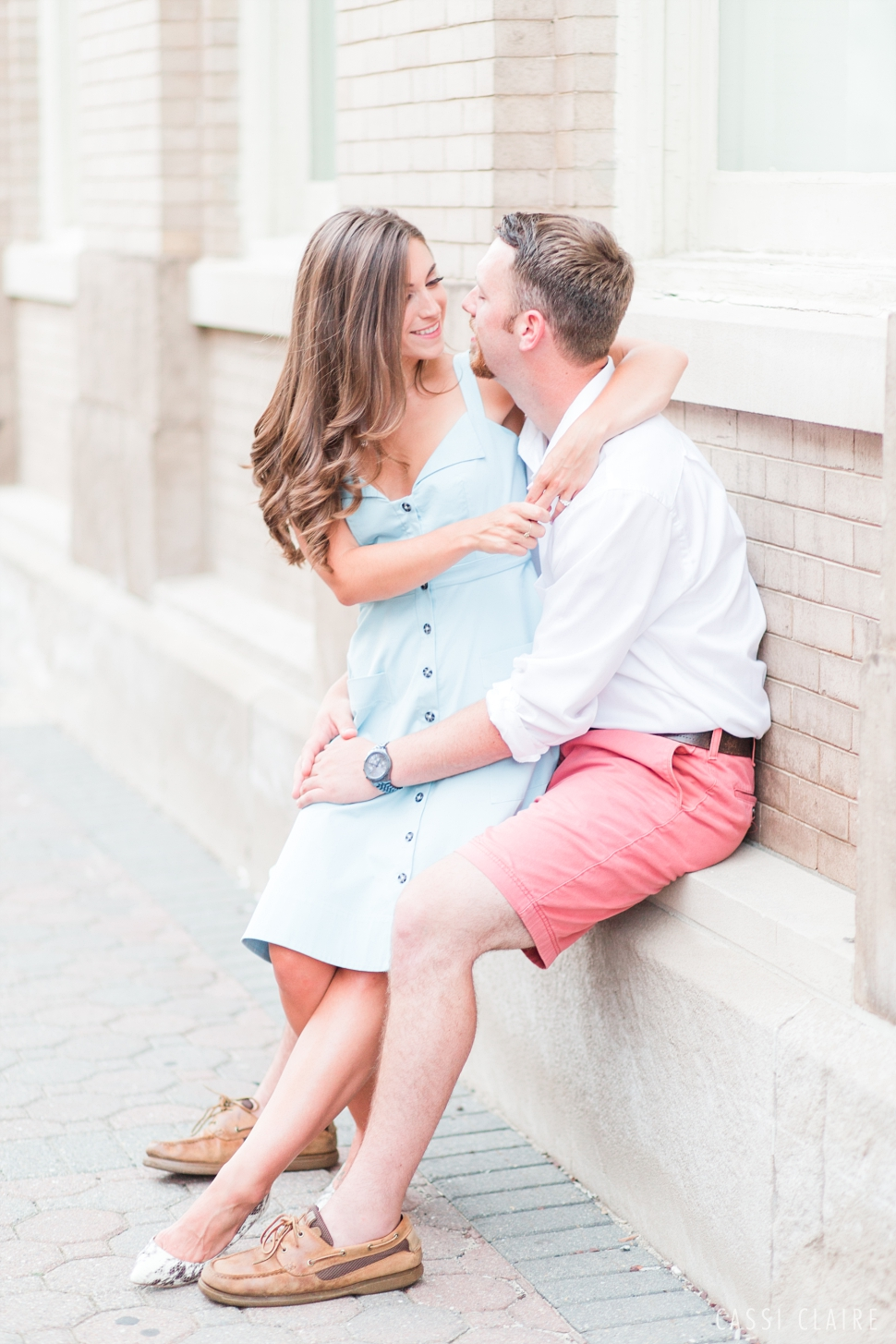 Somerville-NJ-Engagement-Photos-CassiClaire_07.jpg