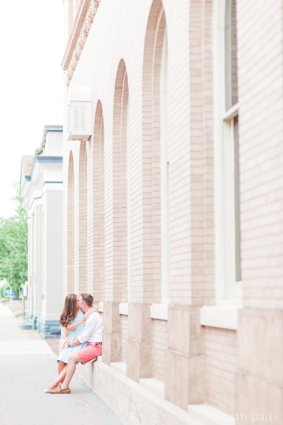 Somerville-NJ-Engagement-Photos-CassiClaire_14.jpg