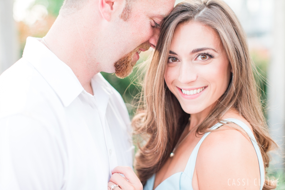 Somerville-NJ-Engagement-Photos-CassiClaire_17.jpg