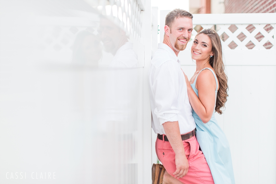 Somerville-NJ-Engagement-Photos-CassiClaire_21.jpg