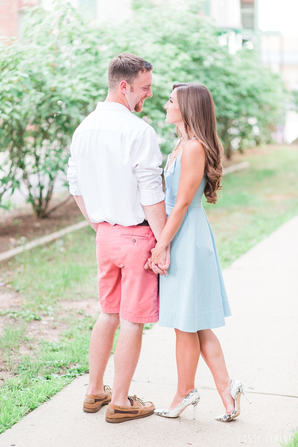Somerville-NJ-Engagement-Photos-CassiClaire_16a.jpg