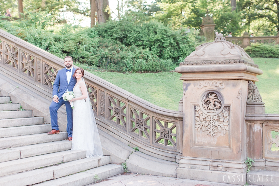 bethesda terrace nyc bride and groom