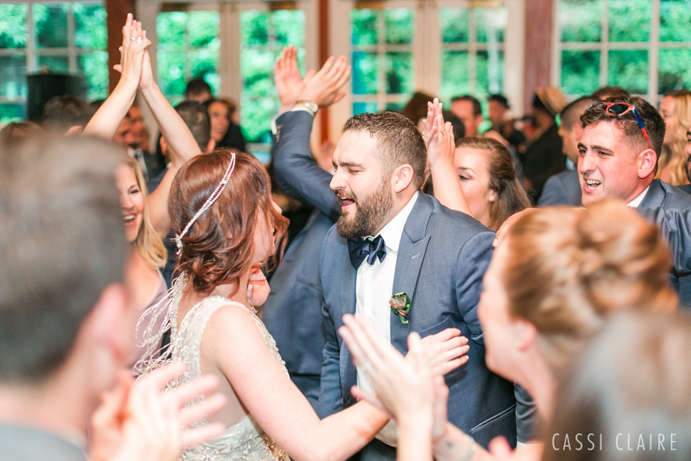 Central-Park-Loeb-Boathouse-Wedding_CassiClaire_54.jpg