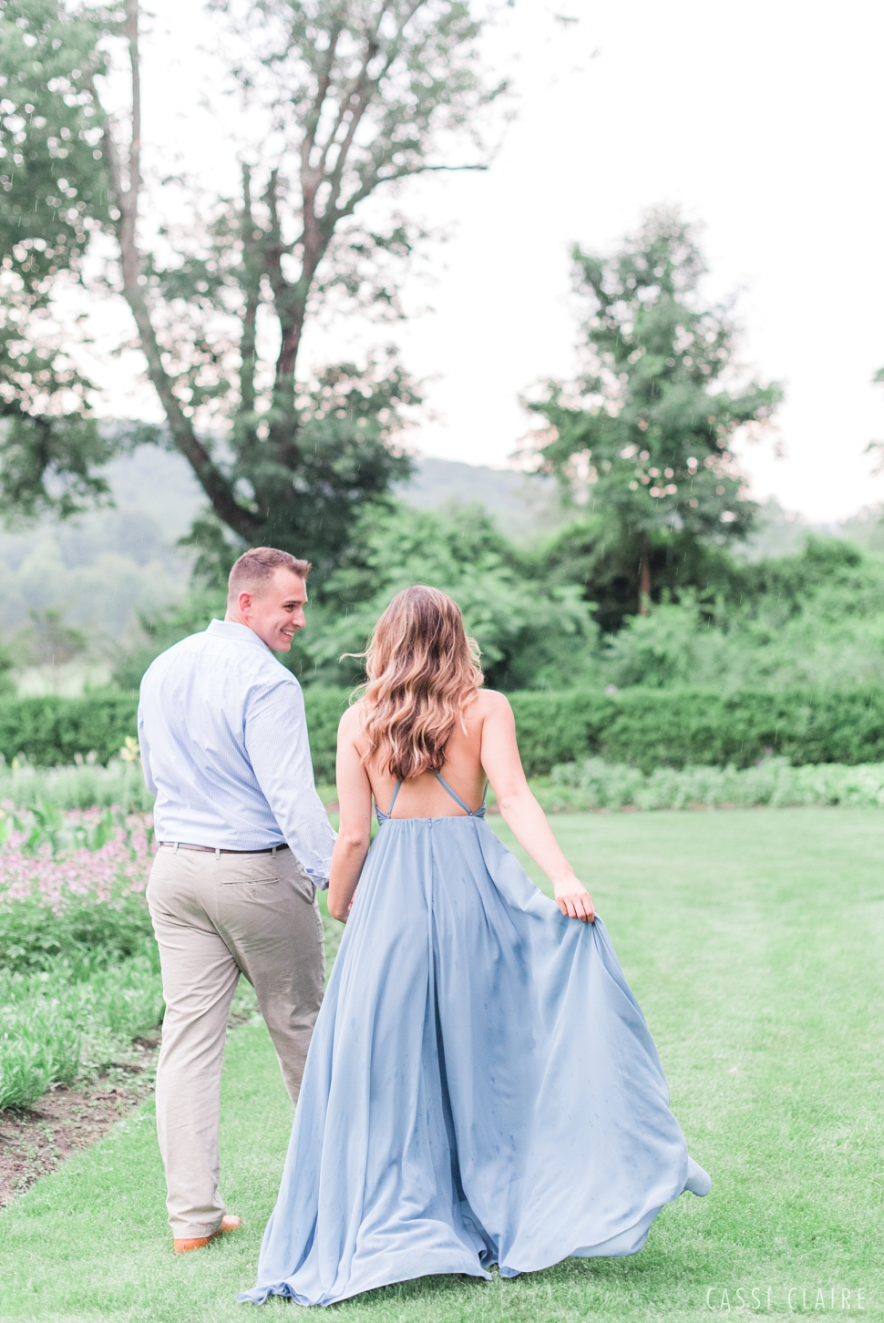 Skylands-Manor-Engagement-Photos_14.jpg