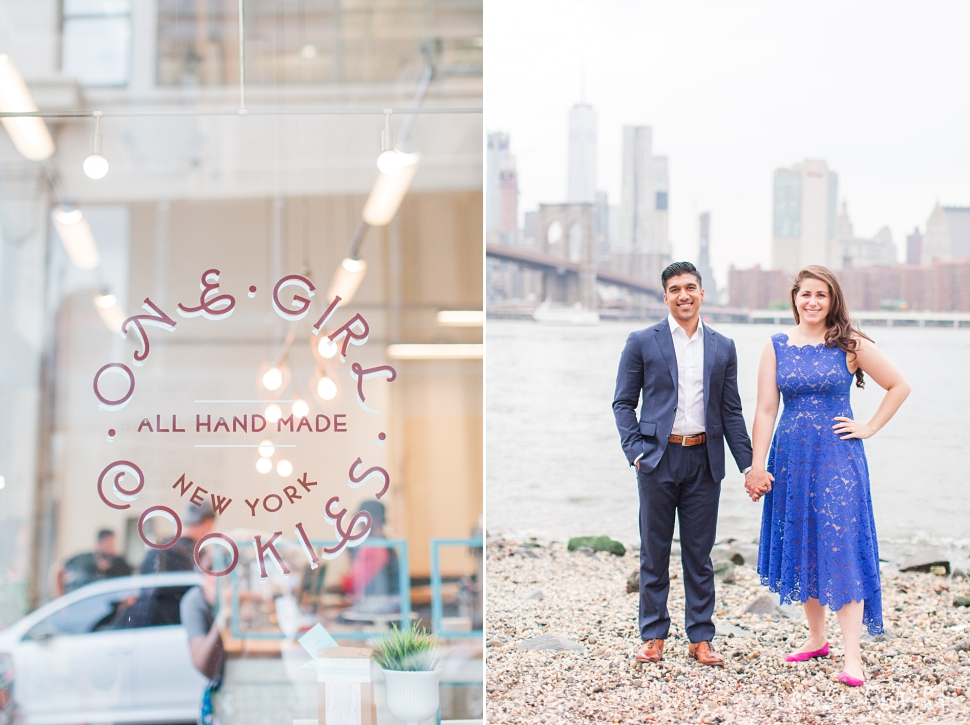 DUMBO-Brooklyn-Engagement-Photos_03.jpg