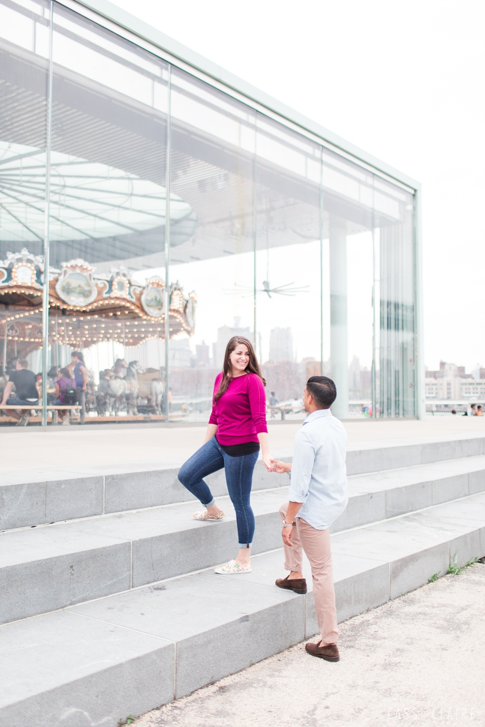DUMBO-Brooklyn-Engagement-Photos_08.jpg