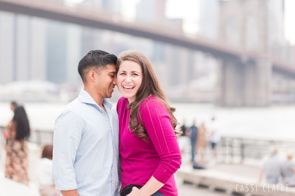 DUMBO-Brooklyn-Engagement-Photos_09.jpg