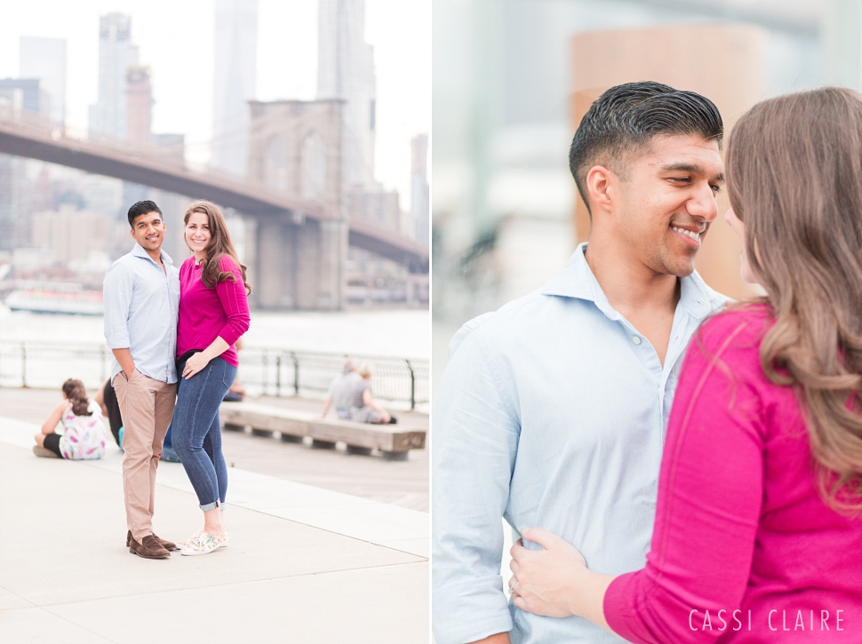 DUMBO-Brooklyn-Engagement-Photos_10.jpg