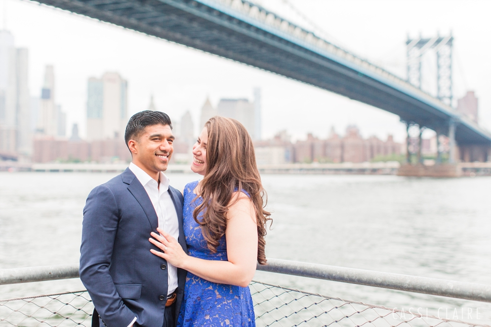 DUMBO-Brooklyn-Engagement-Photos_14.jpg