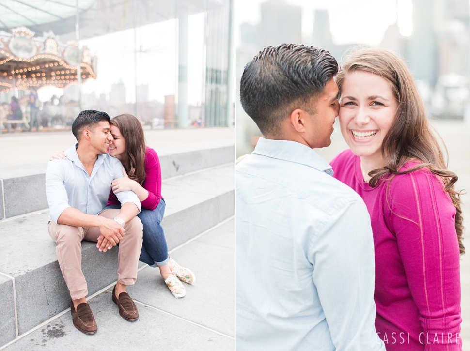 DUMBO-Brooklyn-Engagement-Photos_18.jpg
