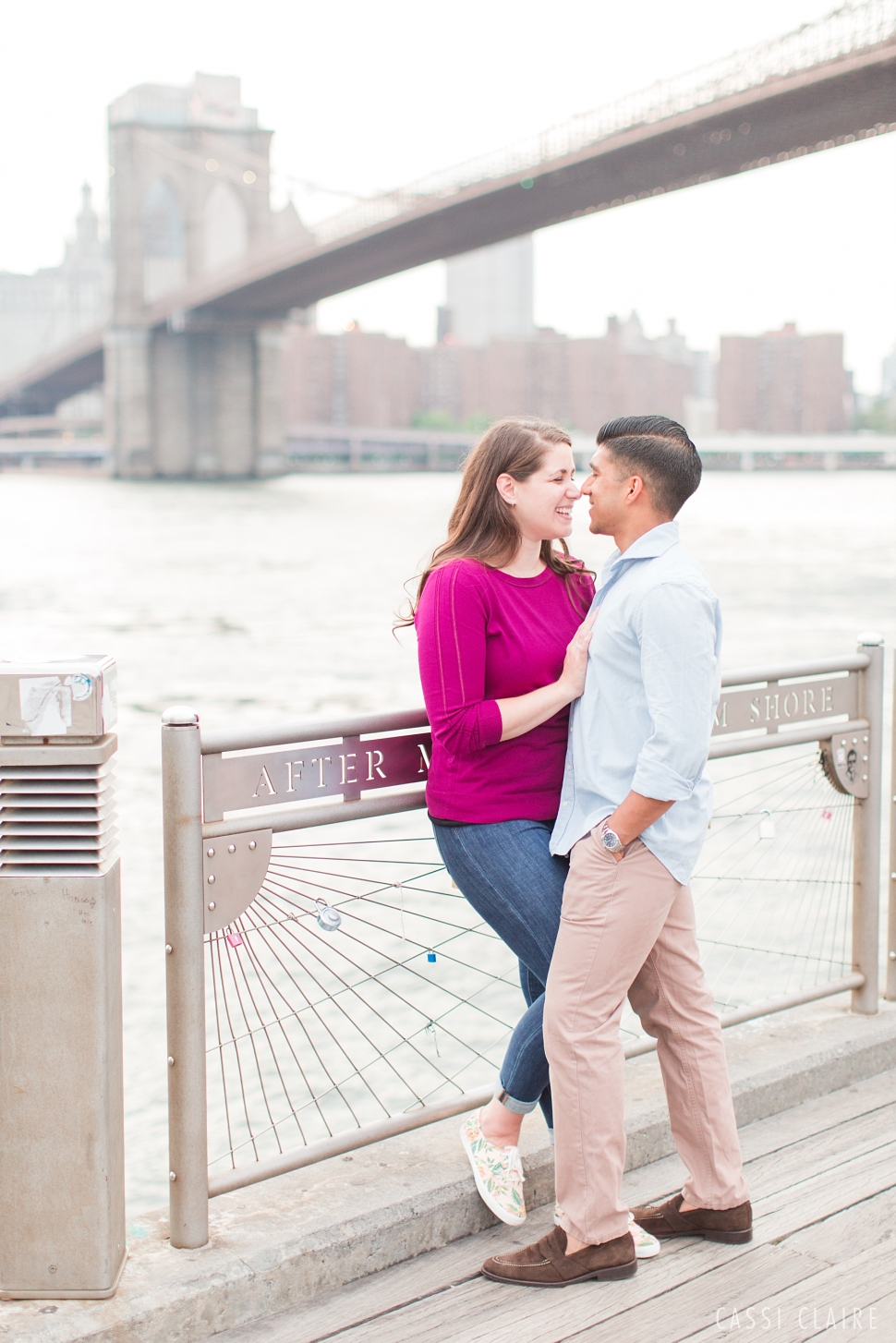DUMBO-Brooklyn-Engagement-Photos_17.jpg