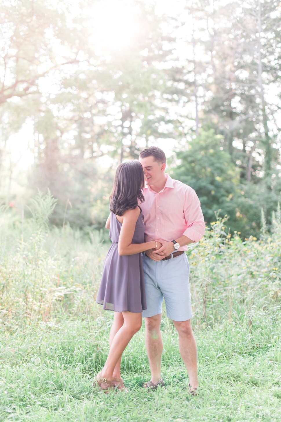 Bridgewater-NJ-Engagement-Photos_01.jpg