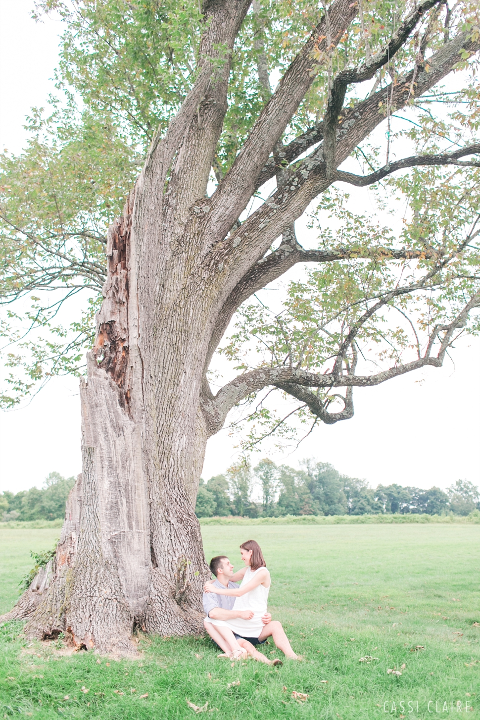 Princeton-Wedding-Photographer_04.jpg