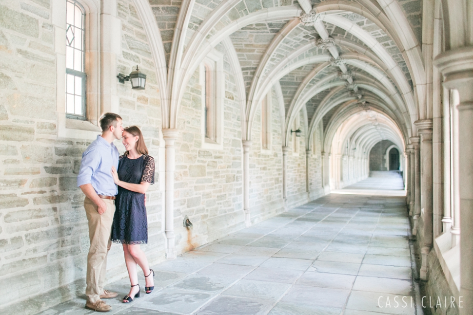 Princeton-Wedding-Photographer_06.jpg