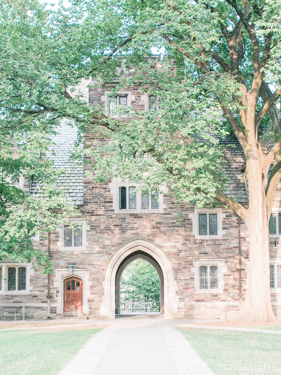 Princeton-Wedding-Photographer_10.jpg