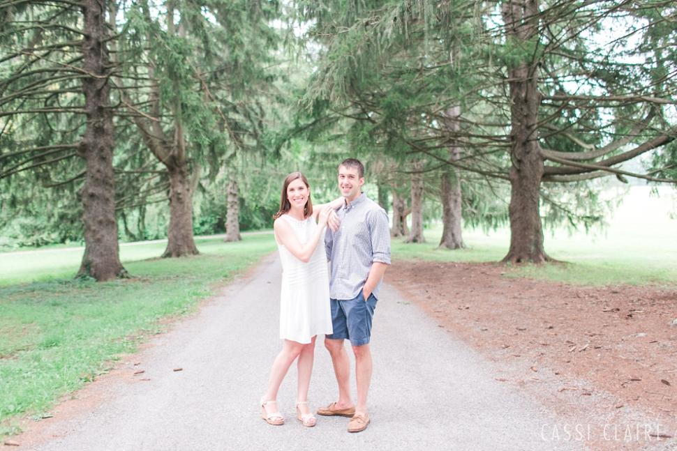 Princeton-Wedding-Photographer_12.jpg