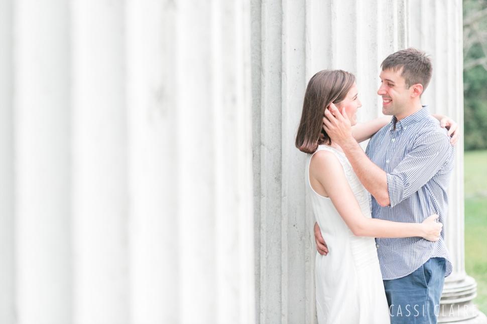 Princeton-Wedding-Photographer_15.jpg
