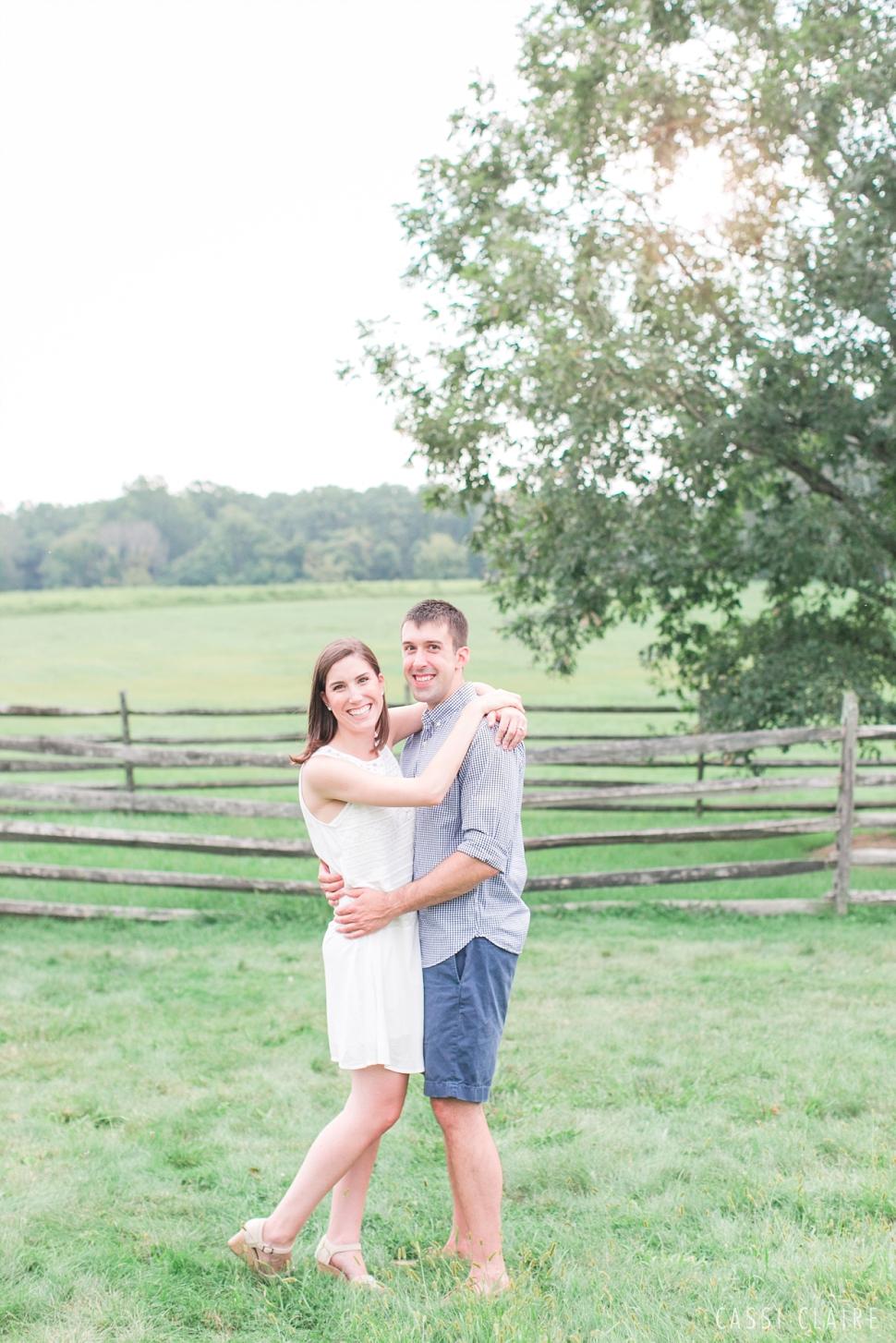 Princeton-Wedding-Photographer_14.jpg