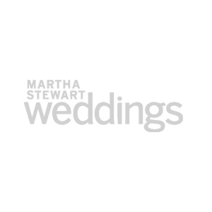 Martha-Stewart-Weddings.jpg
