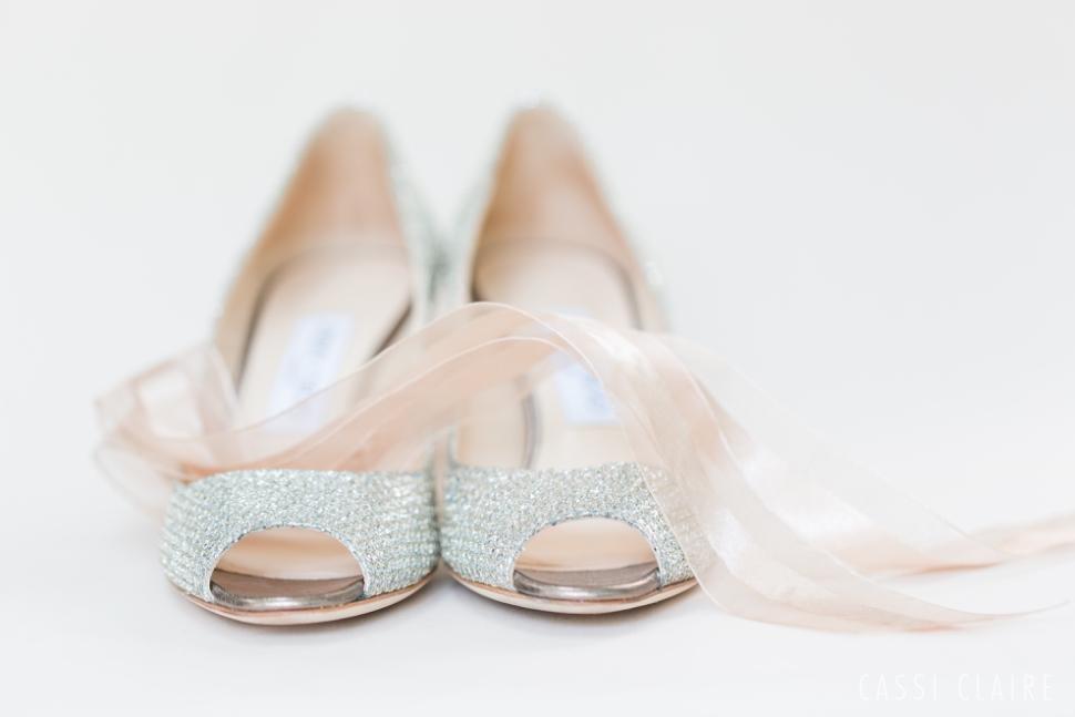 Rose-Bank-Winery-Wedding_03.jpg