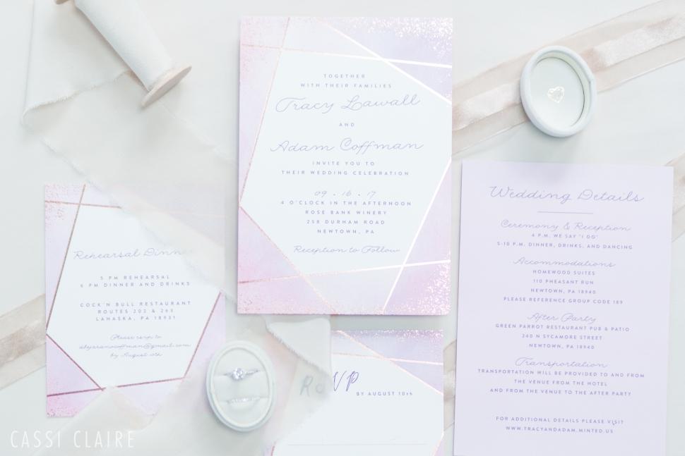 Rose-Bank-Winery-Wedding_05.jpg
