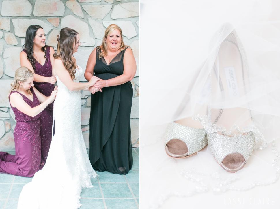 Rose-Bank-Winery-Wedding_07.jpg