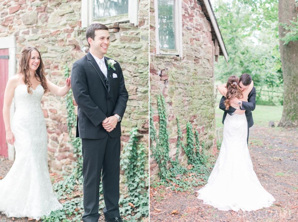 Rose-Bank-Winery-Wedding_11.jpg