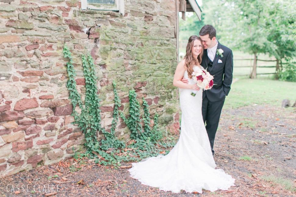 Rose-Bank-Winery-Wedding_12.jpg